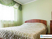 1-комнатная квартира, 33 м², 2/5 эт. Курган