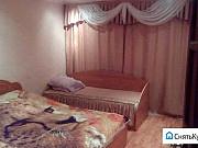 2-комнатная квартира, 50 м², 3/5 эт. Туймазы