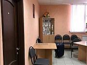 Офисно-складское Помещение с удобным подъездом Белгород