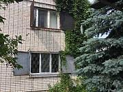 Дача 58 м² на участке 7 сот. Новокуйбышевск