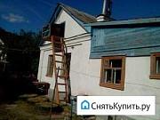Дом 63 м² на участке 5.3 сот. Ярославль