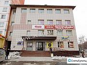 Свободного назначения 136 кв.м. Новосибирск