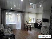 1-комнатная квартира, 36 м², 2/5 эт. Рыбинск