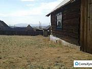 Дом 26 м² на участке 10 сот. Улан-Удэ