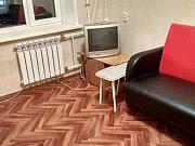 Комната 11 м² в 4-ком. кв., 5/9 эт. Казань