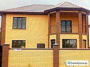 Дом 145 м² на участке 6 сот. Батайск