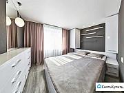 2-комнатная квартира, 55 м², 6/19 эт. Курган