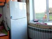 1-комнатная квартира, 30.2 м², 1/5 эт. Магадан