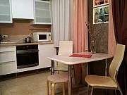 1-комнатная квартира, 32 м², 2/5 эт. Новосибирск
