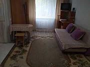 2-комнатная квартира, 46 м², 1/5 эт. Благовещенск