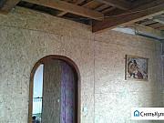 Дом 160 м² на участке 10 сот. Кемерово
