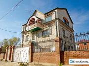 Коттедж 348 м² на участке 10 сот. Хабаровск