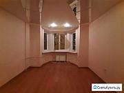 Комната 31.3 м² в 3-ком. кв., 3/3 эт. Нижний Новгород