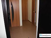 1-комнатная квартира, 40 м², 8/15 эт. Сургут
