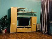 1-комнатная квартира, 40 м², 14/14 эт. Новосибирск