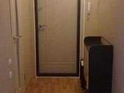 3-комнатная квартира, 58 м², 5/5 эт. Бердск