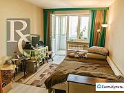 2-комнатная квартира, 43 м², 2/5 эт. Севастополь