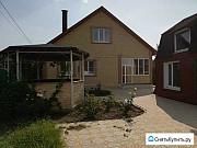 Дом 175 м² на участке 6 сот. Таганрог