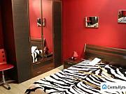 1-комнатная квартира, 34 м², 2/5 эт. Киров