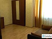 1-комнатная квартира, 48 м², 4/10 эт. Севастополь