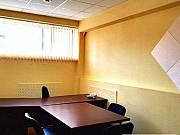 2 смежных офисных помещения по 17.4 кв.м. каждое Саратов