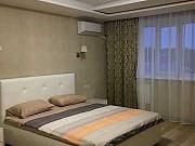 1-комнатная квартира, 45 м², 4/16 эт. Самара