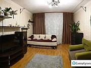 2-комнатная квартира, 48 м², 7/9 эт. Тюмень