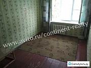 Комната 17 м² в 1-ком. кв., 4/5 эт. Ковров