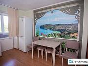 2-комнатная квартира, 57 м², 3/4 эт. Великий Новгород