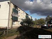2-комнатная квартира, 45 м², 3/3 эт. Кондоль