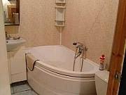 1-комнатная квартира, 34 м², 1/4 эт. Боровск