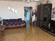 2-комнатная квартира, 93 м², 6/9 эт. Астрахань