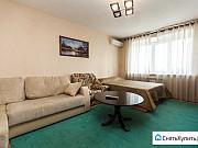 1-комнатная квартира, 50 м², 10/10 эт. Воронеж