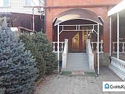 Комната 30 м² в 5-ком. кв., 2/2 эт. Краснодар