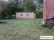 Дом 78.3 м² на участке 11 сот. Плавск