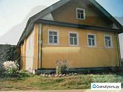Дом 78 м² на участке 600 сот. Пудож