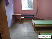 Комната 14 м² в 7-ком. кв., 1/17 эт. Красково