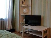1-комнатная квартира, 28 м², 1/5 эт. Елизово