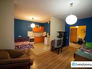 1-комнатная квартира, 42 м², 14/18 эт. Екатеринбург