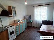 Дом 49 м² на участке 5 сот. Энем