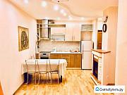 2-комнатная квартира, 50 м², 4/16 эт. Ростов-на-Дону