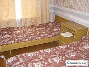 3-комнатная квартира, 60 м², 2/5 эт. Сегежа