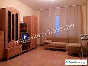 1-комнатная квартира, 35 м², 8/9 эт. Усинск