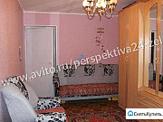 3-комнатная квартира, 65 м², 2/9 эт. Волжск