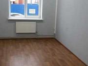 Офисное помещение, 490.9 кв.м. Великий Новгород