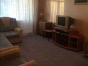 1-комнатная квартира, 50 м², 8/10 эт. Саратов