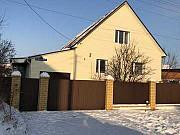 Дом 170 м² на участке 12 сот. Тюмень