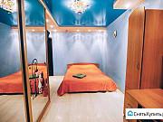 2-комнатная квартира, 50 м², 4/9 эт. Владивосток