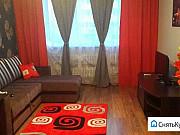 1-комнатная квартира, 38 м², 12/16 эт. Воронеж