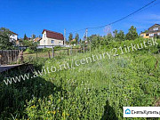 Дом 48 м² на участке 4 сот. Иркутск